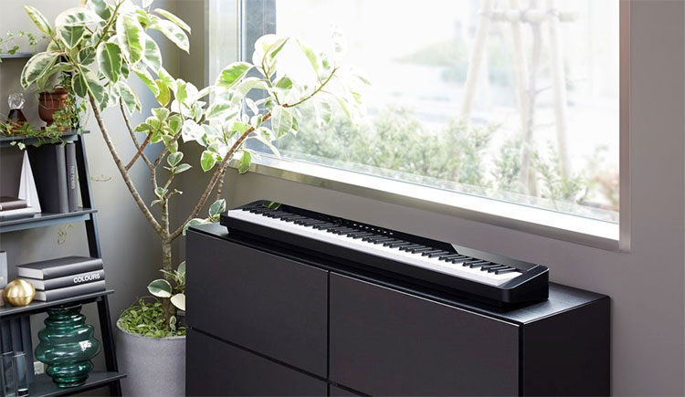 mau12-dan-piano-dien-casio-pxs1000