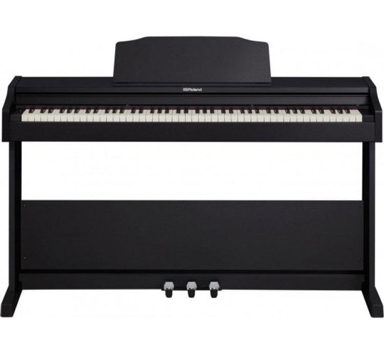 mau13-dan-piano-dien-roland-rp102