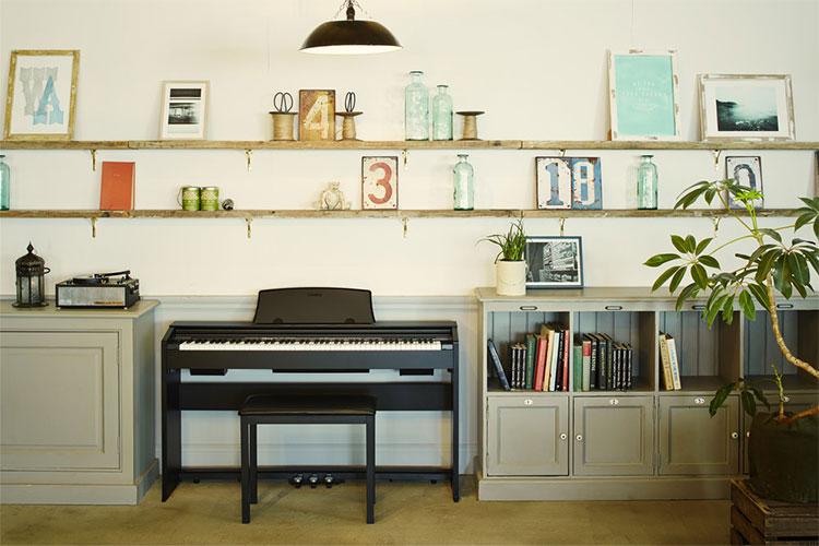 mau14-dan-piano-dien-casio-px770
