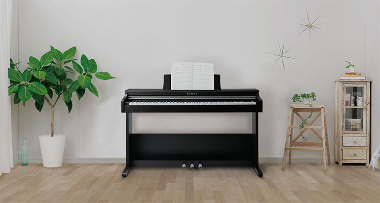 mau15-dan-piano-dien-kawai-kdp70