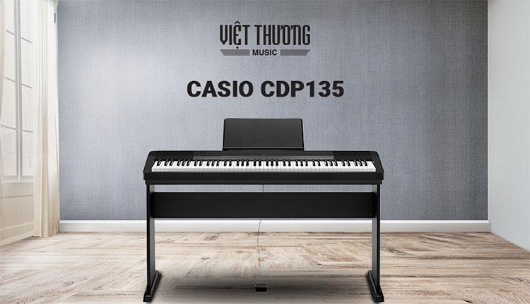 mau2-dan-piano-dien-casio-cdp-135
