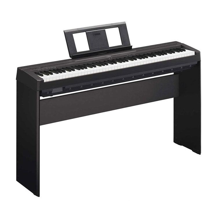mau4-dan-piano-dien-yamaha-p45