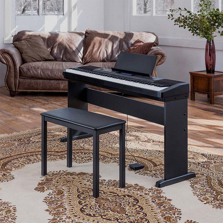mau5-dan-piano-dien-casio-cdp-235r