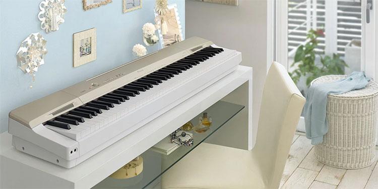 /mau6-dan-piano-dien-casio-px-160