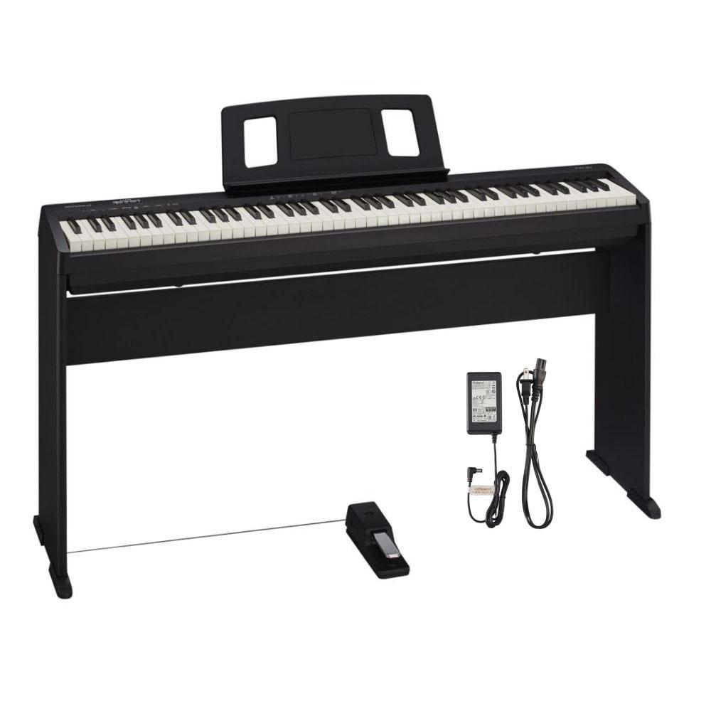 mau7-dan-piano-dien-roland-fp10