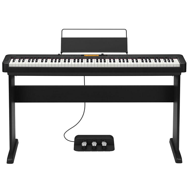mau8-dan-piano-dien-casio-cdp-s350
