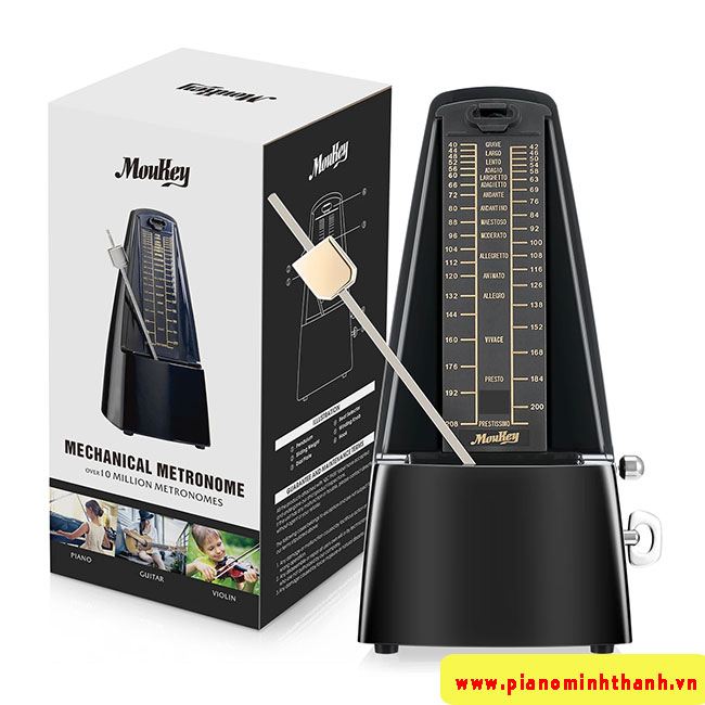 may-dem-nhip-metronome