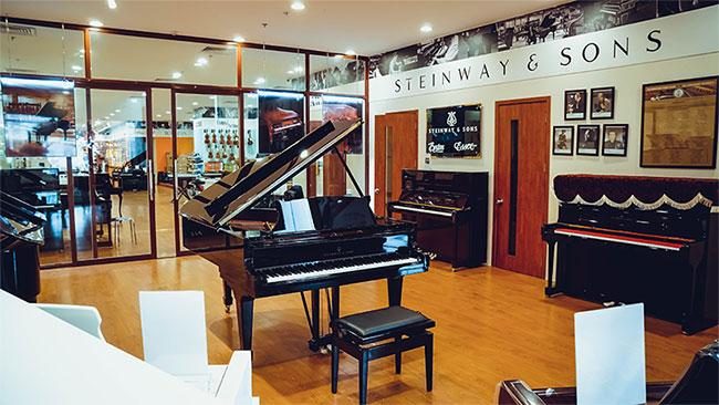 mua-dan-piano-steinway-hanoi
