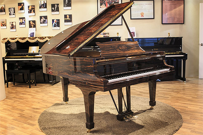 mua-dan-piano-steinway-tphcm