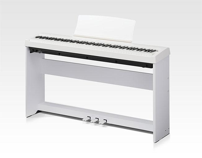 dan-piano-dien-kawai-es110-mau-trang