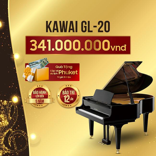 piano-kawai-gl20