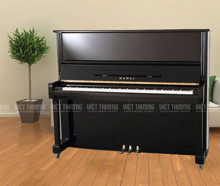 dan-piano-kawai-bl31-piano-cu-ua-chuong