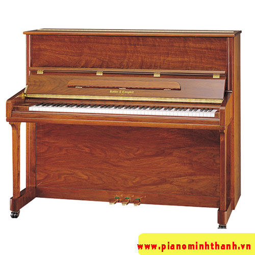 piano-koler-campbell-kc121md