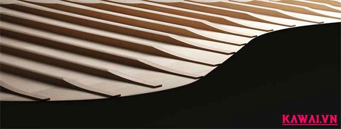 soundboard-dan-piano-kawai-gx7