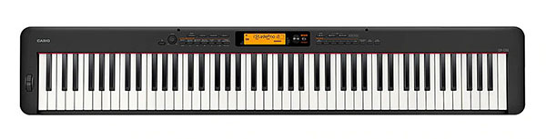 casio-cdp-s350-dan-piano-dien-casio-gia-re-2020