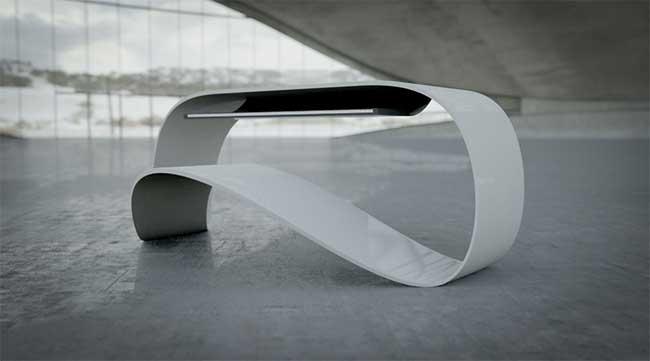 roland-digital-piano-design-awards