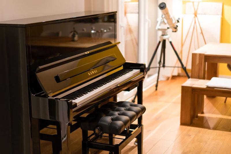 piano-kawai-k800