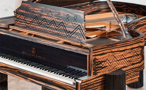 piano-steinway-kravitz-grand