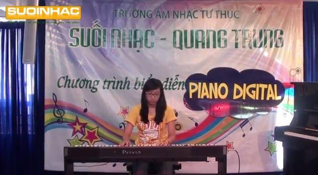 choi-dan-piano