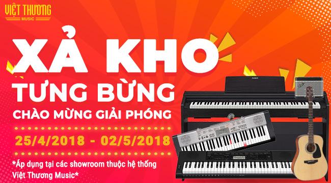 khuyen-mai-nhac-cu-30-4-tai-viet-thuong