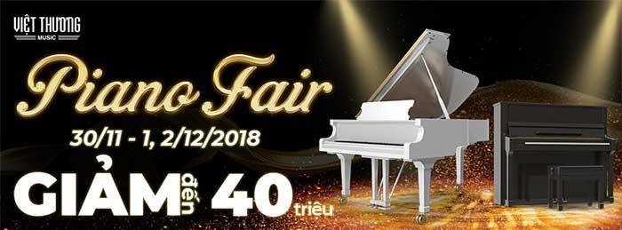 piano-fair-2018