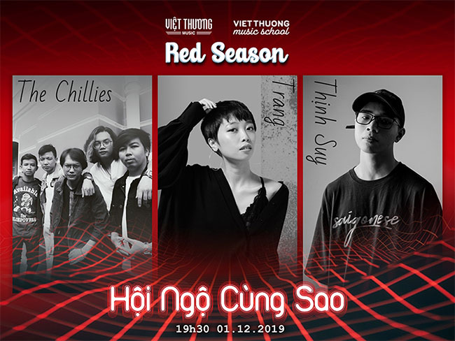 chuong-trinh-red-season