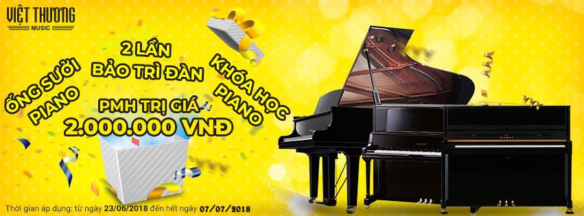khuyen-mai-piano-kawai-he-2018