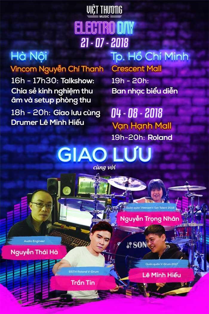 Viet-thuong-music-fair-2018