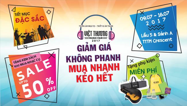 viet-thuong-music-fair-2017