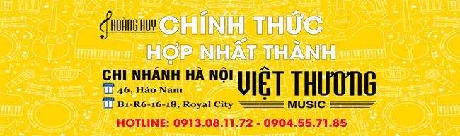 Viet-thuong-khai-truong-showroom-moi-ha-noi