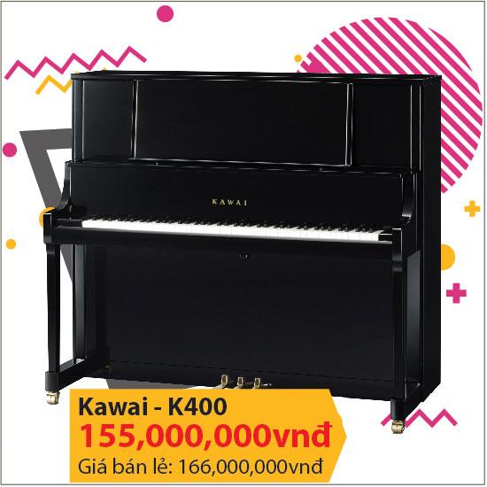 Kawai-400