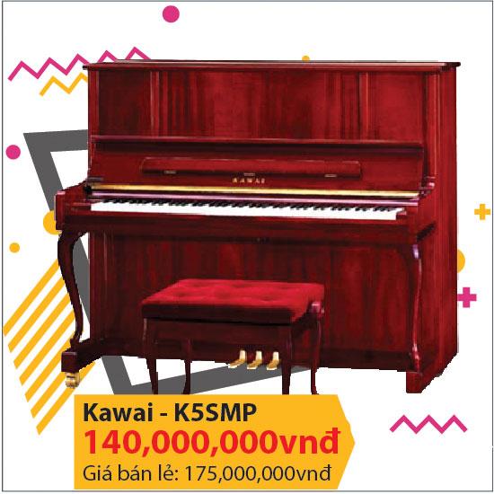 Kawai K5S