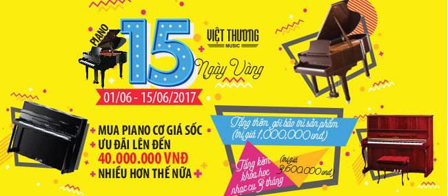 khuyen-mai-15-ngay-vang-piano
