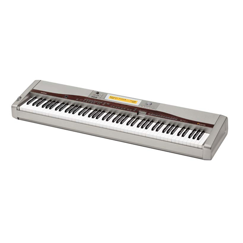 Đàn Piano Điện PX-400r