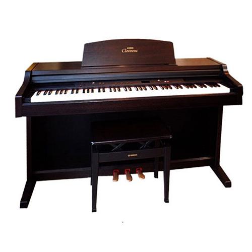 dan-piano-dien-cu-gia-7-trieu