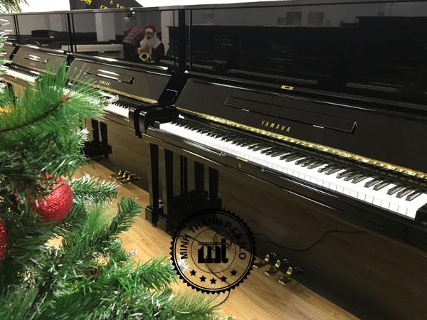 dan-piano-cu-giang-sinh-2017