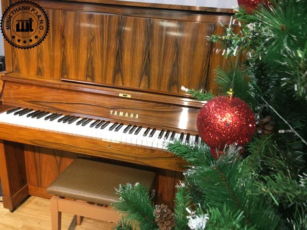 piano-cu-giang-sinh-2017