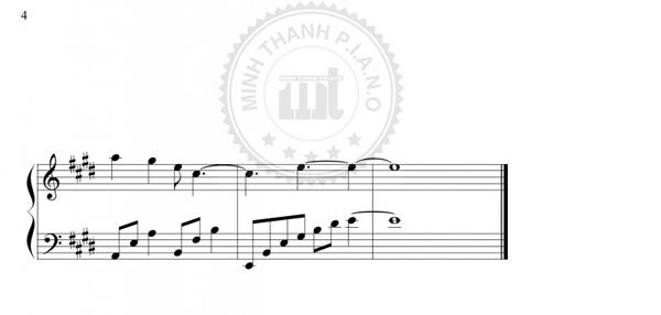 sheet-nhac-piano-dau-mua