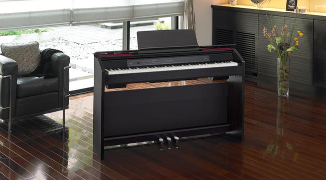 dan-piano-dien-casio-px-850