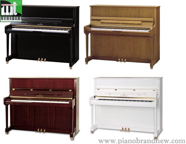 dan piano kawai