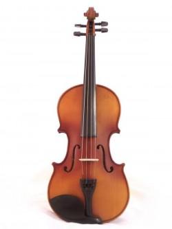 đàn violin suzuki size 3-4