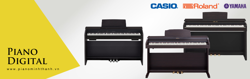banner piano dien