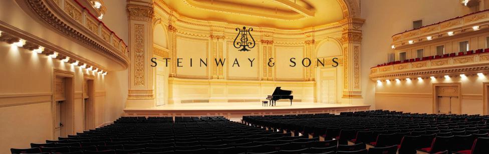 dan piano steinway