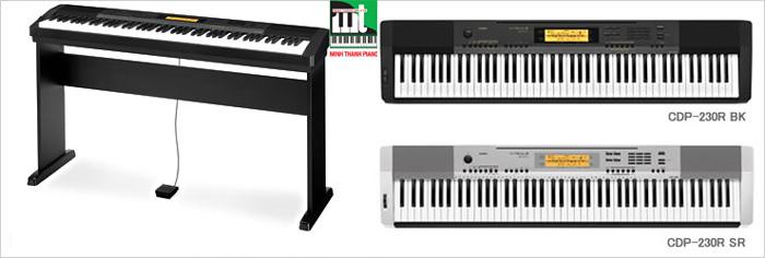 casio-cdp-230r-dan-piano-2-trong-1
