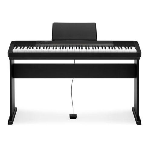 dan-piano-dien-cdp-130