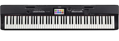 gia-dan-piano-dien-thang-6