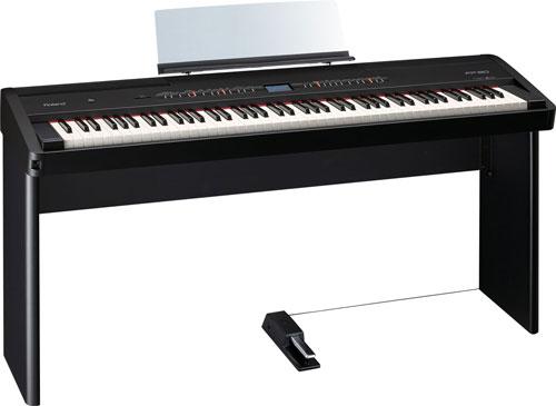 dan-piano-dien-roland-fp-80