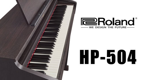 dan-piano-dien-roland-hp-504