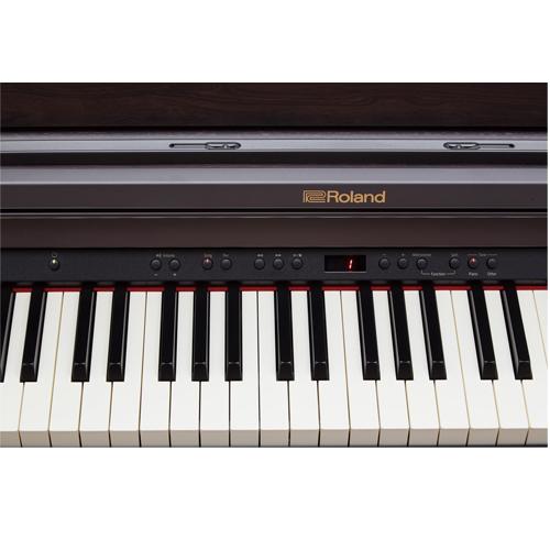 dan-piano-dien-roland-rp302