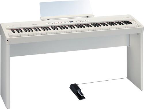 dan-piano-dien-roland-fp-50wh